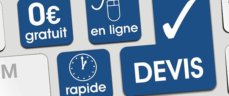 comparateur de prix agent de dépigeonnage Neuilly-sur-Seine